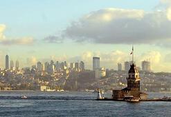 Marmara'da ciddi doğal gaz çıkışı var