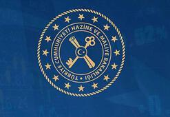 Hazine kira sertifikası ve TÜFEye endeksli tahvil ihraç edecek