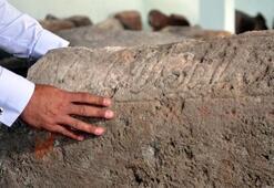 DNA örnekleri ile Gürcü Hatunun mezarı da bulunacak