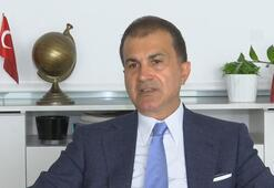 AK Partiden kayyum açıklaması