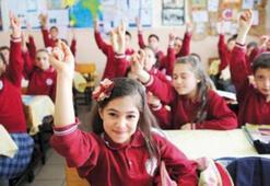 Okullar ne zaman açılacak Ara tatiller ne zaman yapılacak