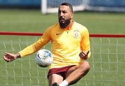 Galatasarayda Mitroglou PSVye; Ozornwafor, Almeriaya gidiyor