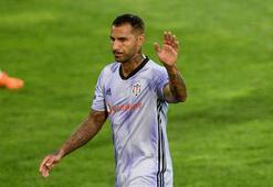 Ricardo Quaresma Beşiktaşta kalacağını açıkladı