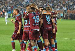 AEK Trabzonspor maçı ne zaman saat kaçta hangi kanalda canlı yayınlanacak UEFA Avrupa Ligi play-off