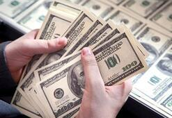 ABD başlarına ödül koydu 5 milyon dolar verecek