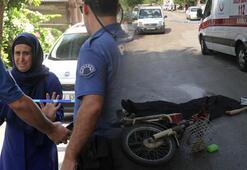 Adanada korkunç olay 3 kişiyi öldürdü