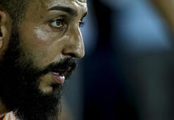 Mitroglou G.Sarayda 2 gol, 1 asistle oynadı