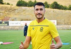 Jahovic: Trabzonspordan en az 1 puan almak istiyoruz
