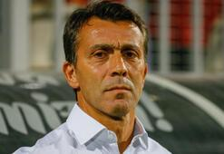 Korkmaz, Denizlispor maçı öncesi iddialı