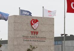 PFDKdan Galatasaraya 15 bin TL, Yukatel Denizlispora 115 bin TL para cezası