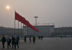Çin, Uygur Türklerini deney objesi olarak kullanıyor