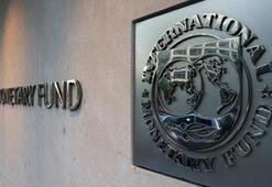 IMF heyeti gelecek hafta Arjantine gidecek