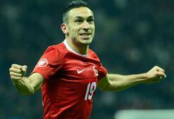 Galatasaraydan kulübeye Mevlüt Erdinç takviyesi