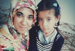 Annesi, babası tarafından öldürülen Müşerref: Annemsiz uyuyamam ki