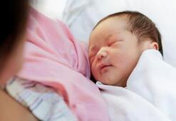 Yenidoğan bebekler neden sarılık olur