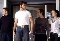 X-Men 2 filmi konusu ve başrol oyuncuları
