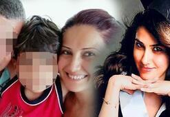 Özgecanın kuzeninin öldürülmesine ilişkin iddianame hazırlandı