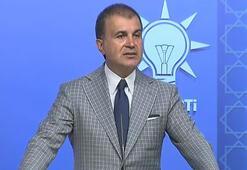 Son dakika... AK Partiden Emine Bulut cinayeti açıklaması