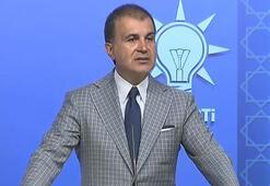 AK Partiden Emine Bulut cinayeti açıklaması