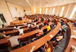 YKS ek yerleştirme tercihleri ne zaman Üniversite ek yerleştirme nasıl yapılır