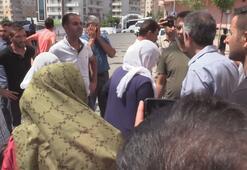 HDPlilerce dağa kaçırıldığını iddia edilen genç bulundu