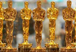 Türkiye'nin Oscar aday adayı filmi: Bağlılık Aslı