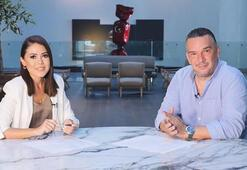 Misli.com'da Canlı Bahis Perdesi Hangi Maçla Açılıyor