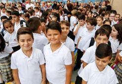 Okullar ne zaman ve hangi gün açılacak 2019-2020 ara tatil tarihleri