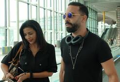 Fenerbahçe, Adil Ramiyi İstanbula getirdi