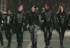 G.I. Joe: Kobra'nın Yükselişi filminin türü nedir G.I. Joe: Kobra oyuncuları kimlerdir