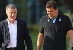 Ahmet Ağaoğlu: Transfer yok, paramız bitti