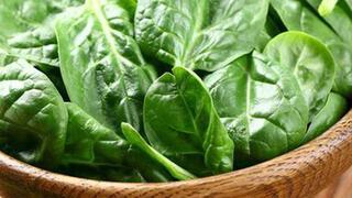 Çocukların zihinsel gelişimi için faydalı 5 yiyecek