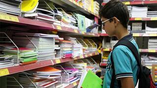 Okula uyum sürecinde nelere dikkat edilmeli