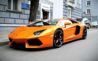 Sakho, Lamborghinisini terk edip geldi