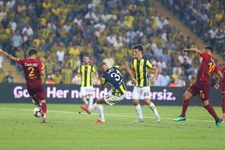 Fenerbahçe - Kayserispor maçının ardından yazar görüşleri