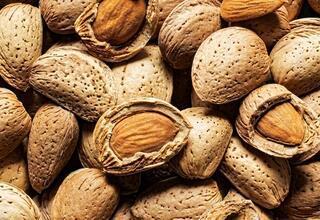 Bunamaya karşı tüketilmesi gereken besinler