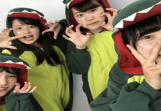 Japonlara özgü çılgın trendler