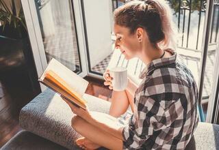 Psikologların stresle başa çıkmak için önerdiği 8 yol