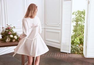 Koton 2018 İlkbahar-Yaz Lingerie Koleksiyonu