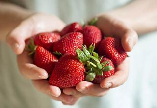 Prostat kanserini engellemek için bu besinleri tüketin
