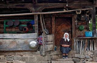 En acaip Türk batıl inançları