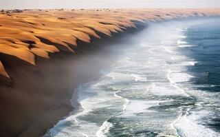 Dünyadan ilginç fotoğraflar