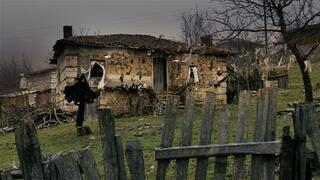Türkiye'de yaşanmış tüyler ürpertici hikayeler