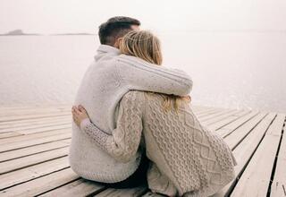 Çiftler birbirini neden aldatır
