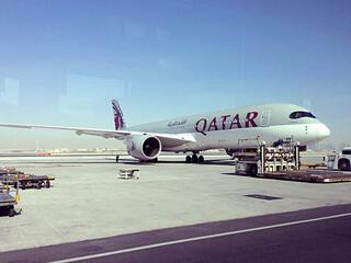 Düğmeye kimin bastığı belli oldu Trump Katarı topa tuttu