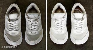 Sık rastlanan 8 ayakkabı problemi ve çözümü