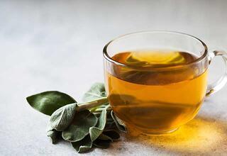 Hangi hastalıklarda hangi bitki çayı içilmeli