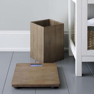 Crate and Barrel ile fark yaratan banyolar