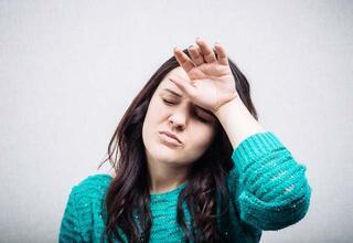Kadınlarda kalp krizi nasıl belirtilerle ortaya çıkar