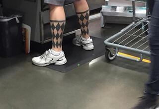 Tam anlamıyla amacına ulaşamamış dövme modelleri
